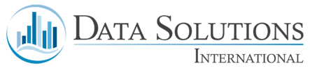 DSI-Horizontal-Logo