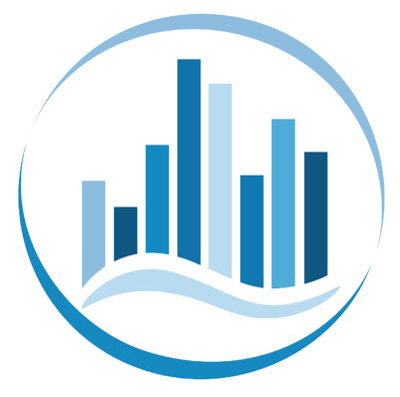 DSI-logo_JUST-CIRCLE-01